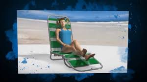 The Force Zero Gravity Beach Chair - BEST HOUSE DESIGN 2pc Folding Zero Gravity Recling Lounge Chairs Beach Patio W Utility Tray Ideas Walmart Lawn For Relax Outside With A Drink In Fniture Enjoy Your Relaxing Day Outdoor Breathtaking Chair Cozy Pool Cool Lounge Chairs Decor Lounger And Umbrella All Modern Rocking Cheap Find Inspiring Design By Rio Deluxe Web Chaise Walmartcom Bedroom Nice Brown Staing Wrought Iron