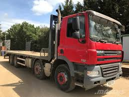 DAF -85-410 Northants Flatbed/Dropside Trucks, Price: £29,500, Year ... Flatbed Truck Wikipedia Platinum Trucks 1965 Chevrolet 60 Flatbed Item H2855 Sold Septemb Used 2009 Dodge Ram 3500 Flatbed Truck For Sale In Al 3074 2017 Ford F450 Super Duty Crew Cab 11 Gooseneck 32 Flatbeds Truck Beds And Dump Trailers For Sale At Whosale Trailer 1950 Coe Kustoms By Kent Need Some Flat Bed Camper Pics Pirate4x4com 4x4 Offroad 1991 C3500 9 For Sale Youtube Trucks Ca New Black 2015 Ram Laramie Longhorn Mega Cab Western Hauler