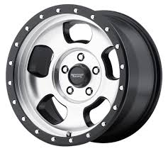 Amazon.com: American Racing AR969 Ansen Off Road Wheel With ... American Racing Vna69 Ansen Sprint Polished Wheels Vna695765 Amazoncom Custom Ar883 Maverick Triple Vf498 Rims On Sale American Racing Vf479 Painted Torq Thrust D Gun Metal For More Ar893 Automotive Packages Offroad 20x85 Wheel Pros Hot Rod Vn427 Shelby Cobra Cars Force Pony Caps For Ford Mustang Forum Vf492