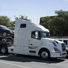 100 Auto Truck Transport AmPm Request A Quote Vehicle Shipping 1124 N