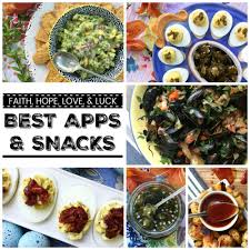 Best Apps & Snacks Of The Year 2017 – Faith, Hope, Love, & Luck ... The 25 Best Vanilla Extract Substitute Ideas On Pinterest Heavy Best Breakfast Of The Year 2017 Faith Hope Love Luck Top Premium Extract Brands A Holiday Shopping Woerland 202 Beans How It Grows Images Hand Mexican Beer Bread Survive Despite A Amazoncom Blue Cattle Truck Trading Original Bean Cream Cheese Frosting Modern Honey Products I Archives