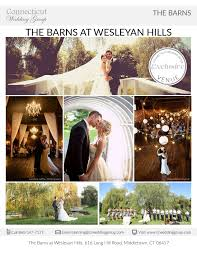 The Barns At Wesleyan Hills, Barns Wedding - Middletown ... Elegant Country Rustic Connecticut Barn Wedding Chic Venues Catering By Christine The Barns At Wesleyan Hills Middletown Veils And Cufflinks Spreafico Farms Weddings Get Prices For In Ca Summer Photographers Simply K Christina Corneau Photography Nicole Mike Webb Stonover Farmstonover Farm Fall The Wethersfield Ct Pinterest Holly Stephen August 29th 2015