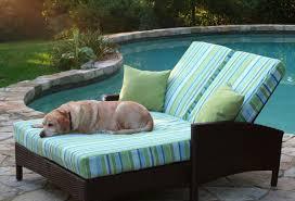 Walmart Wicker Patio Furniture Cushions by Patio U0026 Pergola Captivaitng Stunning Duo Brown Chairs Walmart