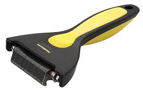 Do All Dogs Shed Their Fur by Pet Shedding Tools Amazon Com Oster Shedmonster De Shedding
