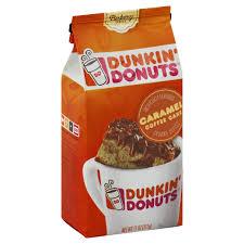Pumpkin Latte Dunkin Donuts 2017 by Amazon Com Dunkin Donuts Ground Coffee Pack Of 2 Pumpkin