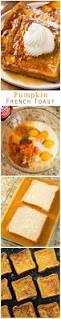 Puking Pumpkin Cheese Dip by 84 Best Images About Pumpkin On Pinterest Pumpkin Pies Pumpkins