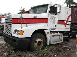 1994 FREIGHTLINER FLD FOR SALE #1023 Damaged Isuzu Other Heavy Duty Truck For Sale And Auction 100 Units In Stock Trucks Youtube Used For Old Forklift Photo Edit Now 440528782 Fleet Parts Com Sells Medium Guerra Truck Center Repair Shop San Antonio Bruckners Bruckner Sales Single Axle Daycabs N Trailer Magazine Chevy Silverado Ruelspotcom Tow Top Car Reviews 2019 20