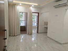 100 Blu Water Apartments 1 BHK Apartment Flat For Sale In VTP E Baner Pune 490