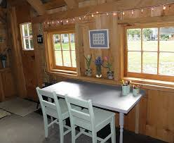 10x20 Shed Floor Plans by 13 Best She Sheds Ever Ideas U0026 Plans For Cute She Shades