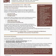 50 Graduate School Resume Template Microsoft Word Wwwautoalbuminfo