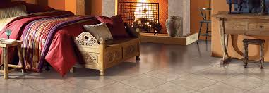selecting tile from carpet floor knoxville tn