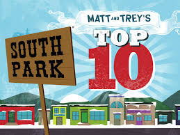 Amazon.com: South Park: Matt And Trey's Top 10: Amazon Digital ... Romanias Disappearing Girls Sex Trafficking In Romania Al Of Course They Claim Were Coerced On Voluntary Prostution Measuring The Happiness Health And Stories Of Populations Last More Colorful Texas Sayings Than You Can Shake A Stick At From Truck Stop Whore To High Class Escort Supermoto Mud Slut Vs Floored Whore Truck Tugowar Youtube Cgressional Record Senate Amazoncom South Park Matt Treys Top 10 Amazon Digital Trick My Popmatters The Worlds Most Recently Posted Photos Hooker Flickr