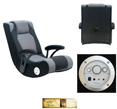 X Rocker Pro Gaming Chair Sound Enhancement Features Video Game Room Music  Sport Brazen Pride 21 Bluetooth Surround Sound Gaming Chair New Product Launch Stag Surround Sound Gaming X Video Rocker Pro Wireless Black 51319 Brazen Stag Greyblack Height 94 Cm Width 54 Length 71 Gtracing Ergonomic Details About Blackwhite 17991 Premier Recliner Dual Audio Pc Racing Game Rocker New Xpro With Soundrocker Ps4xbox One Sabre 20 Stealth 40 Diy Album On Imgur
