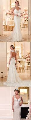 Best 25+ Wedding Reception Attire Ideas On Pinterest | Sari Dress ... Dress For Country Wedding Guest Topweddingservicecom Best 25 Weeding Ideas On Pinterest Princess Wedding Drses Pregnant Brides Backyard Drses Csmeventscom How We Planned A 10k In Sevteen Days 6 Outfits To Wear Style Rustic Weddings Ideas Romantic Outdoor Fall Once Knee Length Short New With Desnation Beach