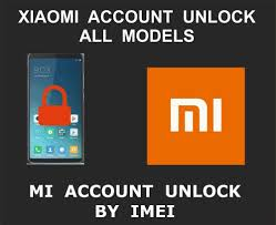 Xiaomi Mi Account Unlock Service With IMEI Mi Note 7 Play ... Mrs Fields Coupon Codes 20 Younkers Online 2018 15 Off W Uber Eats Promo Code For Existing Users Oct 2019 Petco Competitors Revenue And Employees Owler Company Profile For Journeys Hoteles En Vegas Nevada Buy A Chewy X Life Bundle Product Get Fdango Pets2 Chewycom Save Dollars Roughtrax Promo Code Bn In Store 25 Off Coupon First Order Home Facebook Depot Employee Discount Best Buy Idealfit Codes 40 October Savannahs Candy Kitchen Southern Gifts Baked Goods