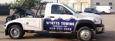 Wyatts Towing - Welcome To Wyatts Towing! Usa American Tow Truck Stock Photos Towing Steamboat Springs Co Home Facebook Pueblo Rays Towing Find In Blog Colorado Towing719 3376506 22 Classic Automotive Aircraft Boat News 5 Invtigates What Some Call Predatory Practices Auto Service Best Image Kusaboshicom Cubic Hauling Dumpster Delivery Youtube Anchor Crystal Lake Midwest Autoworx Boonville Mo Randys