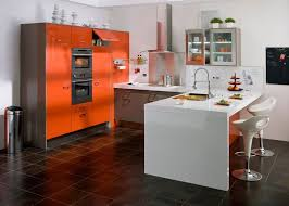 refaire cuisine prix prix refaire cuisine cuisine tablette rnovation cuisine with prix