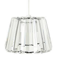 bulb clip l shade shades that onto light ottomans storage