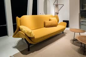 100 Ligna Roset Pin By Ligne UK On IMM Cologne 2019 Sofa Bed