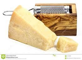 fromage à pâte dure italien image stock image 67295689