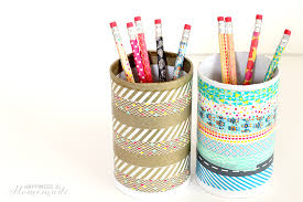 22 Cool Party crafts for teens and tweens Moms and Crafters