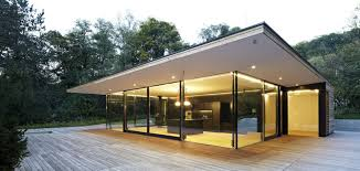 Cool Glass Home Designs Ideas - Best Idea Home Design - Extrasoft.us Beautiful Glass Bungalow Design Home Photos Interior Best Designs Gallery Ideas 2nd Floor Pictures Emejing Hqt Handmade Decoration Images Decorating Stunning Village In India Amazing House Contemporary Avin Sdn Bhd Awesome Creative 2017 Youtube Cool Idea Home Design Extrasoftus