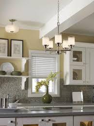kitchen 2018 kitchen color trend kitchen design kitchen oak