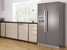 side by side kühlschrank die besten modelle 2019 lecker