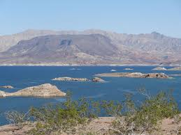 7 Reasons Las Vegas Is A Great Place To Live (No, Seriously ... Self Storage In Las Vegas Nevada Storageone Durango Us 95 Moving To Kingman How Our Town Becomes Home Daily Miner Penske Truck Rental Top 10 Desnations 2013 Youtube 4723 W Hacienda Ave Nv 89118 Ypcom 7580 Osa Blanca Rd Renting Ford F450 In For Sale Used Trucks On Buyllsearch Stock Photos Images Alamy Military Familys Moving Truck Stolen Names Atlanta No 1 Desnation Knowatlanta Phoenix Best Image Kusaboshicom On Stuff I Like Pinterest Woody
