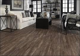 interiors fabulous lowes vinyl tile flooring lowes commercial
