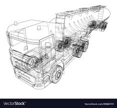 Oil Truck Sketch Royalty Free Vector Image - VectorStock Coloring Page Of A Fire Truck Brilliant Drawing For Kids At Delivery Truck In Simple Drawing Stock Vector Art Illustration Draw A Simple Projects Food Sketch Illustrations Creative Market Marinka 188956072 Outline Free Download Best On Clipartmagcom Container Line Photo Picture And Royalty Pick Up Pages At Getdrawings To Print How To Chevy Silverado Drawingforallnet Cartoon Getdrawingscom Personal Use Draw Dodge Ram 1500 2018 Pickup Youtube Low Bed Trailer Abstract Wireframe Eps10 Format