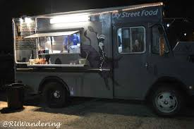 The Images Collection Of U Where Them And Check Out Tacomaus ... The Wandering Cactus Food Truck Concept On Behance Where Is The Wedgwood Community Council Vernon Needs A Place For Food Carts Startup Truck Businses Fight Against New Zoning Ordinance Keyt Atlanta Stock Photos Images Basics Creating Menus Zacs Burgers Dog Treat East Greenbush Albany Ny Mugzys Barkery Rite On Que Jacksonville Trucks Roaming Hunger Wine Wheels Union Co In Portland Or Pinterest Delhi Festival 2017 5 Reasons Why You Must Visit Today To Eat Street Miamis 13 Essential Eater Fest Alexandra Penfold Macmillan