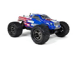 ARRMA GRANITE BLS Radio Controlled Car - Designed Fast, Designed Tough Buggy Mini 132 High Speed Radio Remote Control Car Rc Truck Hbx 2128 124 4wd 24g Proportional Brush Electric Powered Micro Cars Trucks Hobbytown Rc World Shop Httprcworldsite High Speed Rc Cars Pinterest 116 Nitro Road Warrior Carbon Blue Best 2017 Rival 118 Rtr Monster By Team Associated Asc20112 Halofun For Kids Jeep Vehicle Dirt Eater Off Truckracing Stunt Buggyc Mini Truck Rcdadcom 2 Racing Coupe With Rechargeable