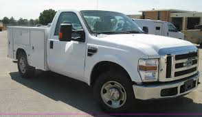 2008 Ford F250 Super Duty XLT Utility Truck | Item E7924 | S... Dodge Work Trucks For Sale Inspirational Utility Truck 2013 Ford F350 4x4 Crew For Sale67l B20 Dieselstahl 1995 Chevrolet 2500 Item F7449 Types Of Chevy Chevrolet Service Utility Truck For Sale 1496 Driving School In Salisbury Nc Peterbilt Service 2002 Kodiak C7500 Mechanic 2012 Ford F550 Sd 10987 Used Ohio New Car Models 2019 20 2018 Dodge Ram 5500 2011 F 450 Extended Cab Sale 3500 Awesome Ram Gmc 2500hd Owners Manual Beautiful