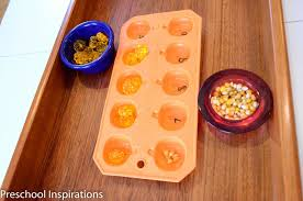 Fall Montessori Ideas By Preschool Inspirations 7