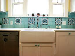 2x8 subway tile backsplash tiles turquoise ceramic subway tile turquoise ceramic tiles