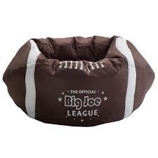Ace Bayou Bean Bag Chair Amazon by Football Bean Bag Chair Amazon Home Chair Decoration