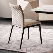 100 Designer High End Dining Chairs Luxury Contemporary Italian Arcadia Couture Chair Upholstered
