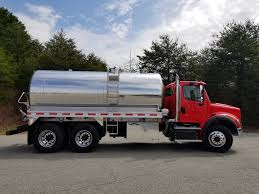 2018 FREIGHTLINER M2-112 4200 GALLON ALUMINUM VACUUM TANK #17V110 ... Ups Preorders 125 Tesla Electric Semitrucks Largest Order Yet Truck Scales Cardinal Scale Upgrade Your Fleet Quality Companies Llc Scrapper Recycling And Scrap Industry New Tank Trucks Amthor Intertional 2015 Prostar Premium Sleeper Semi For Sale Incredible Restoration 1963 Chevrolet K20 28344 Bring A Trailer A Big Hunt For Delivery Truck Drivers Axios 2011 Dump 198317 Miles Lifted Built Arizona Cardinals Chevy Silverado Ltz 4x4 Http Scania R560 V8 Ristimaa Madonna Show Finland Truckstar