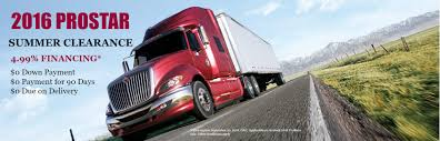 PROSTAR SUMMER CLEARANCE | Altruck - Your International Truck Dealer Truck Drivers Salaries Are Rising In 2018 But Not Fast Enough 2016 Hyundai Sonata Lease Pepper Pike Oh Security Payment Mobile Vehicle Truck Rental Led Screen Outdoor P5 A Ridiculous Car Payment And 75k Debt Wiped Clean Budget Prostar Summer Clearance Altruck Your Intertional Dealer Diehl Chevrolet Buick Grove City Fancing Vehicle Service Used No Down Auto Loan After Foclosure St Peters Sale Contract Vatozdevelopmentco Fundraiser By Henry Hunter Help Paying Bills Rep Man Found After Leaving Home Bedford Co To Make