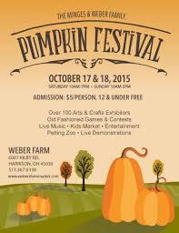 Hamilton Ohio Pumpkin Festival by Minges Pumpkin Festival Home Facebook
