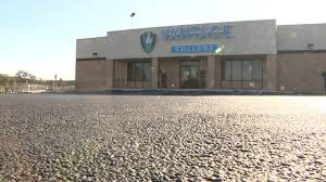 Pumpkin Patch Near El Paso Texas by Hundreds Affected After Vantage College Closes 5 Campuses 2