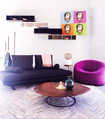 100 Lignet Rose Bold Beautiful Decor With An Eye For Modern Luxury By Ligne T