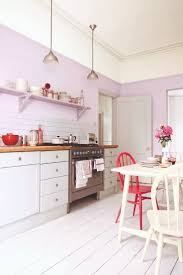 Vintage Metal Kitchen Cabinets by 431 Best Kl Inspiratie Keuken Images On Pinterest Dream