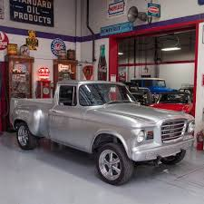 1963 Studebaker Champ E8 Half-Ton Pickup | One-of-a-kind At ... Hd Truck News Lug Nuts July 2012 Photo Image Gallery 1945 Dodge Halfton Pickup Classic Car Photos Everything You Need To Know About Sizes Classification Half Ton 2019 20 Top Upcoming Cars Nissan Expands Line With 2017 Titan Talk Chevrolet Trucks Building America For 95 Years Rm Sothebys 1939 Ford Barrel Grille St 1952 B3b Pilothouse Half Ton Truck Tesla Unveils First Image Of Its Electric Pickup And It Almost Crew Cab Review Price Horsepower