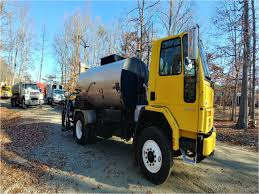 Mixer Trucks / Asphalt Trucks / Concrete Trucks In North Carolina ... Hot Oil Flushing Truck Pt Pundarika Atma Semesta 1994 Ford Mixer Trucks Asphalt Concrete For Sale Wendt Sons Oil Truck Inception Ucktrailer Wraps Pinterest Factory Fives 35 Hot Rod Truck Available To Order Soon Chandler Manufacturing Llc Industrial Cstruction Western Service Inc Little Red Services 2017 Peterbilt 367 Abilene Tx 9383511 Systems Thermal Petrotech Gmc Used