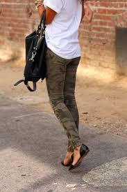 best 25 camo skinny pants ideas on pinterest camo pants fashion