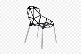 drehstuhl polster esszimmer sitz hohl stuhl design