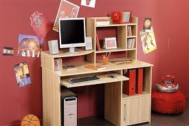 Kids U0027 Easels Art Tables by Desks Luxury Ikea Desk 20 For Design Pictures With Ikea