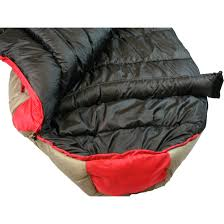 Shop Ledge River 0-degree XL Sleeping Bag - Free Shipping Today ... Slumbersafe Summer Kid Sleeping Bag 1 Tog Fire Engine 36 Yearsxl Sleeves Slumbersac Tonka Titans Big W 25 The 8 Best Camping Blankets Of 2018 Gear Patrol Amazoncom Lego City Ladder Truck 60107 Melissa Doug Indoor Corrugate Cboard Playhouse 4 12v Kids Police Ride On W Remote Control Water Playhut Nickelodeon Paw Marshalls Play Tent Extra Large Red Hobby Hunters